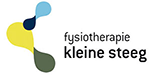 Fysio Kleine Steeg Logo
