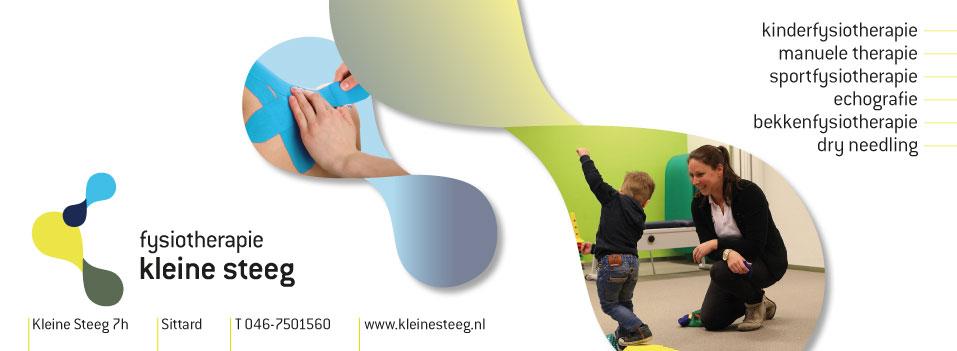 Website_liggend-2